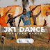 VIDEO | JKT DANCE - AFRICAN DANCE EPISODE 1 | Mp4 Download