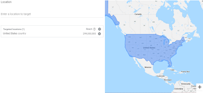 Keyword ranking Google PPC Agency near me in NYC USA