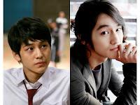"""Profil Lengkap Dan Perjalanan Karir Kim Bum Yang Punya Drama Baru """"Tale Of The Nine Tailed"""""""