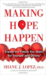 http://www.amazon.com/Making-Hope-Happen-Create-Yourself/dp/1451666233/ref=sr_1_12?s=books&ie=UTF8&qid=1464101425&sr=1-12&keywords=hope