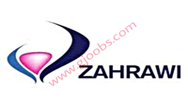 zahrawi medical