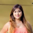 Puja Mukerjee