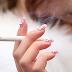 DW: Η καπνοβιομηχανία είναι στα πάνω της