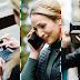 """تعرف على هاتف  """"Cosmo Communicator"""" هاتف وحاسوب بنظام أندرويد"""