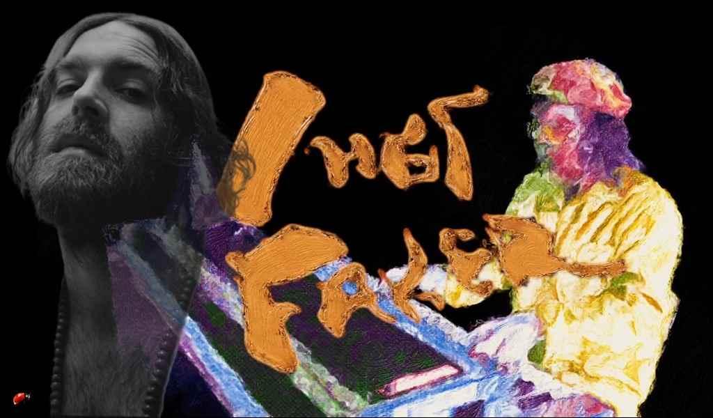 """Chet Faker está de volta com """"Get High"""", faixa inédita que acaba de ser revelada via BMG com um ambicioso clipe inspirado em diversos movimentos das artes plásticas. Este é o segundo lançamento do projeto retomado em outubro de 2020, quando Nick Murphy retornou ao nome que o consagrou como um premiado artista."""