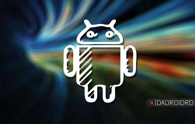 Download ADB FASTBOOT Driver Terbaru, Download ADB FASTBOOT Terbaru, Latest ADB FASTBOOT Driver, ADB FASTBOOT Terbaru, Download ADB FASTBOOT Android Pie, ADB FASTBOOT Android Nougat, ADB FASTBOOT Android Oreo, ADB FASTBOOT Android 7.0, ADB FASTBOOT Android 8.0, ADB FASTBOOT Android 9.0,