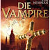 Rezension: Die Vampire