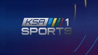 شاهدة قناة السعودية الرياضية 1 بث مباشر يلا شوت بدون تقطيع ksa-sports-1-hd