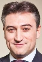 Gianmaria Feleppa, fondatore e ad di UCapital24