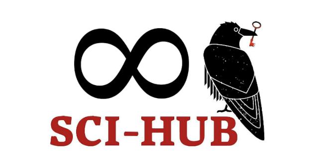 """Sci-Hub: Η πρώτη """"πειρατική"""" σελίδα με εκατομμύρια δωρεάν επιστημονικές και ερευνητικές εργασίες"""