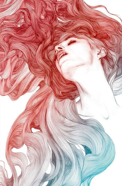Натуральные масла для восстановления волос