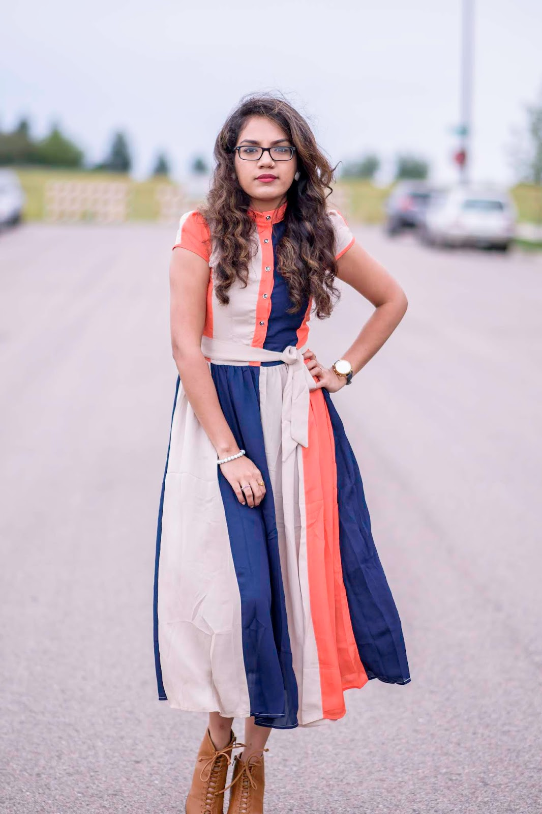 She In Review; Prasanthi Kadiyala; Aim for Glam; South Indian; Fashion Blogger; South India Fashion Blogger
