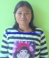 Penyalur masriah Pekerja Asisten Pembantu Rumah Tangga PRT ART Jakarta