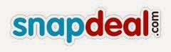 Snapdeal Customer Care Number Bangalore Office Address