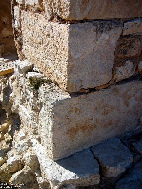 castielfabib-valencia-iglesia-torre-campanario