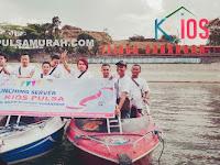 Usaha Sampingan Kios Online Pulsa Indonesia