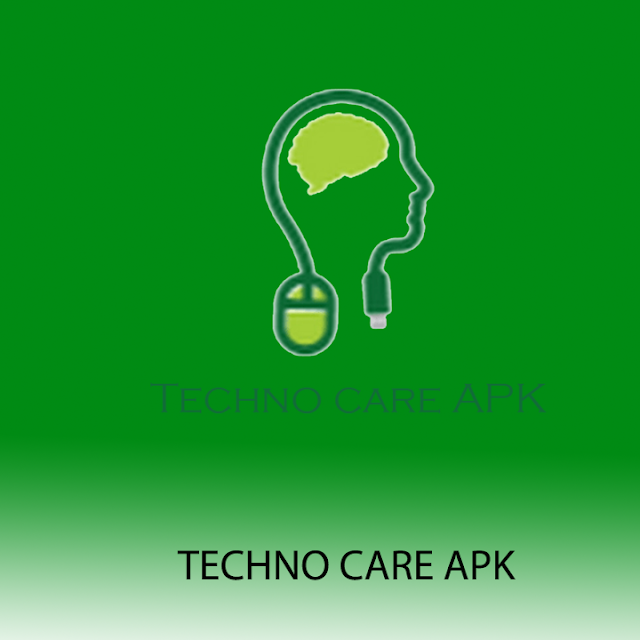 Technocare Tricks Apk 2020 | Technocare App Download FRP Removal