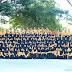 Fadli Siap Mengayomi Angkatan 2018