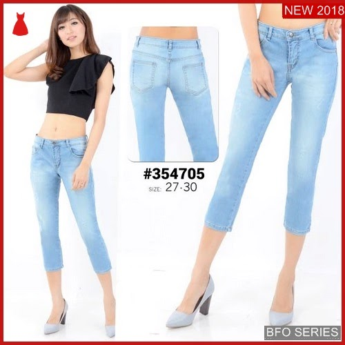 BFO119B30 BOYFRIEND Model JEANS 354 Jaman Now 705 BMGShop