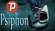 Psiphon 3 build 149 Terbaru