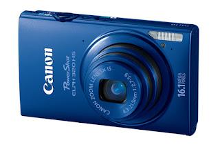 Download Canon PowerShot ELPH 320 HS Driver Windows, Download Canon PowerShot ELPH 320 HS Driver Mac