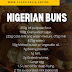 HOW TO MAKE NIGERIAN BUNS