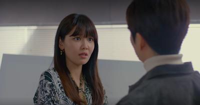 SNSD Sooyoung's 'RUN ON' Episode 12 (Recap)