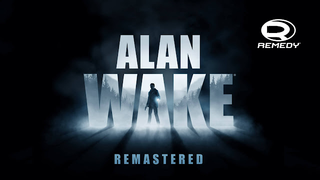 alan wake remastered accidental leak taiwanese retailer rakuten taiwan psychological thriller remedy entertainment epic games store pc egs playstation ps4 ps5 xbox one xb1 x1 xbox series x/s xsx