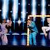 [VÍDEO] JESC2019: Primeira ronda de ensaios do Festival Eurovisão Júnior 2019