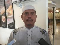 PA 212 Tak Mau Ikut Campur soal Rencana Prabowo Gabung Jokowi