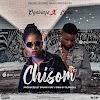 [Music] : Download Oga Blaze X Lymo-Chisom