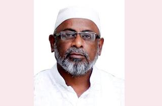বরিশাল শের-ই বাংলা মেডিকেল কলেজ হাসপাতালের পরিচালকের বিরুদ্ধে মামলা