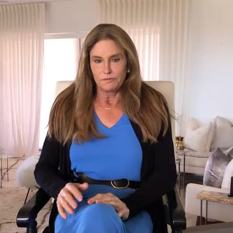 Caitlyn Jenner Photos