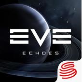 EVE Echoes apk
