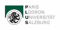 17. März 2021: Virtueller Tag der Offenen Tür an der Paris Lodron Universität Salzburg