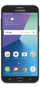 Samsung Galaxy J7+ - Harga dan Spesifikasi Lengkap