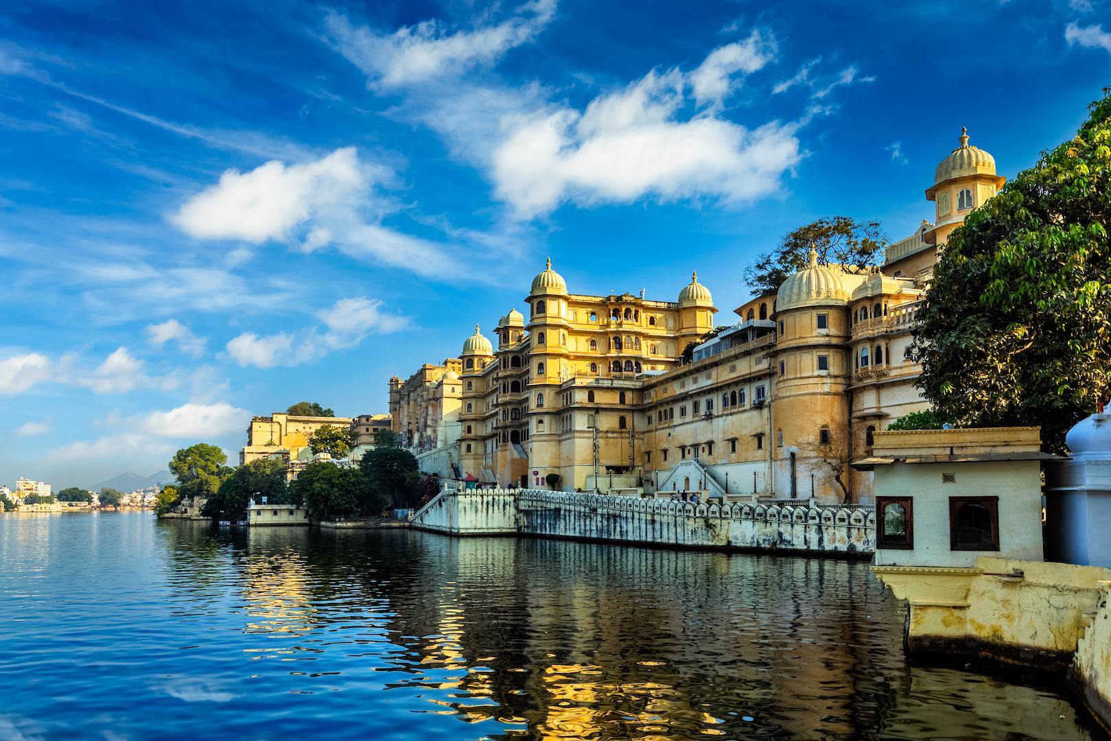 India launches visa free travel scheme