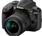 Nikon D3400 Firmware Download