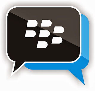 Download BBM 3.2.0.6 For ANDROID Full apk