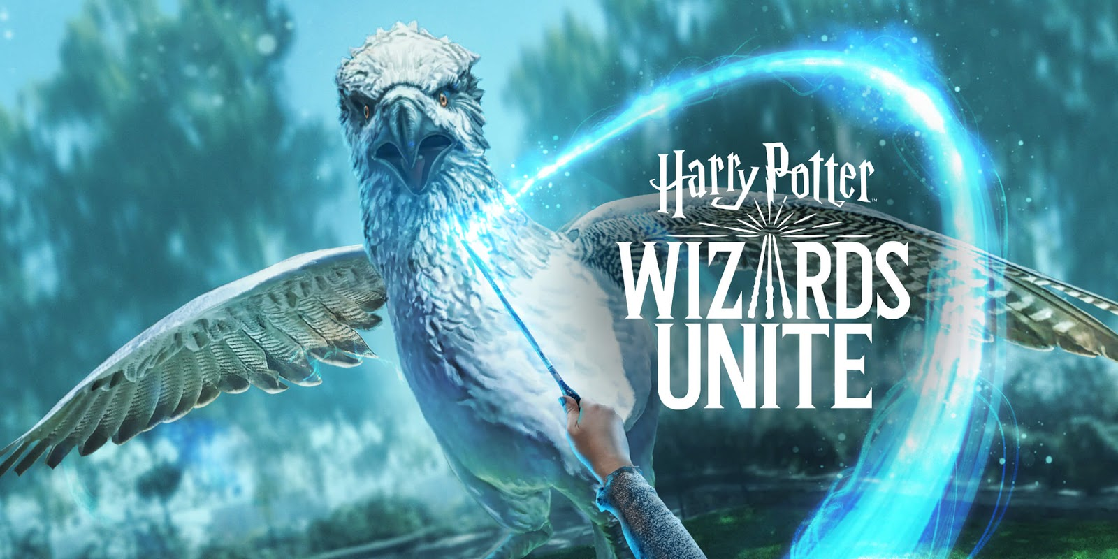 Video Game Review - Harry Potter: Wizards Unite Part 2!
