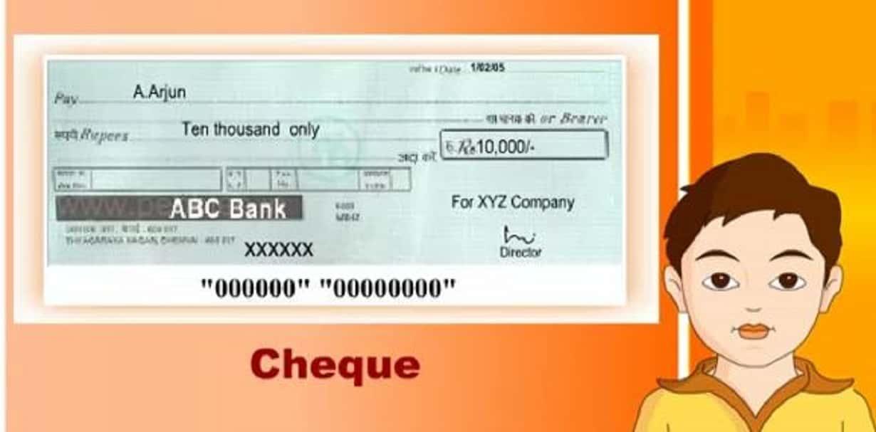 Bihar Police investigated Sushant bank account