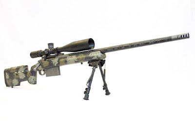https://www.snowymountainrifles.com/products/30-338-lapua
