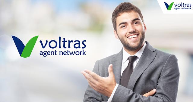 Lowongan Kerja Admin Finance dan Accounting PT. Voltras Travel Tangerang