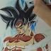 Como fazer desenhos estilo anime mangá