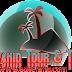 Tour Travel Terpercaya Banjarbaru Kalsel