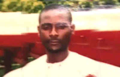 Man Killed By Nigerian Army For Being A 'Blood Relative To Gana', Other Relatives On The Run