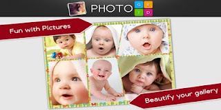 download-photo-grid