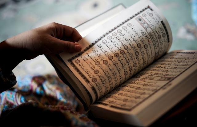 keistimewaan al quran sebagai mukjizat allah