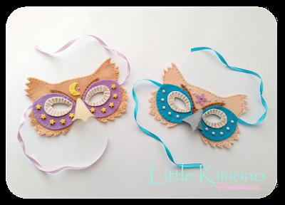 http://www.littlekimono.com/2017/02/mascaras-de-carnaval-buhos.html