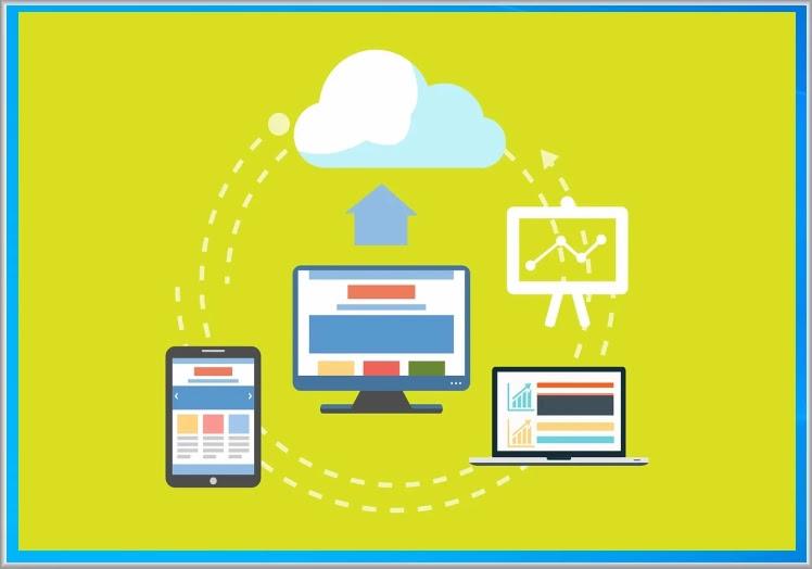 Οι 8 καλύτερες δωρεάν εφαρμογές συγχρονισμού αρχείων